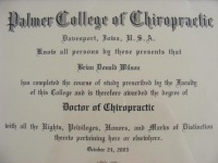 palmer-college-of-chiropractic